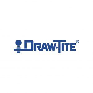 Draw Tite International