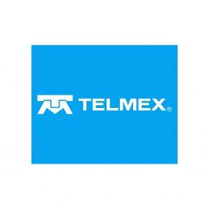 Telmex-LADA