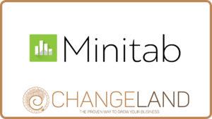 LSS Minitab