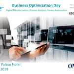 Business Optimization Day