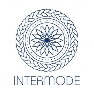 INTERMODE