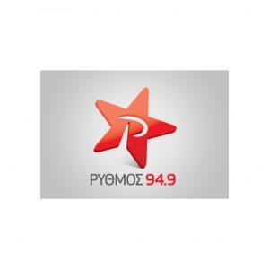 ΡΥΘΜΟΣ FM