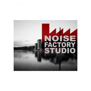 Noise Factory Studios